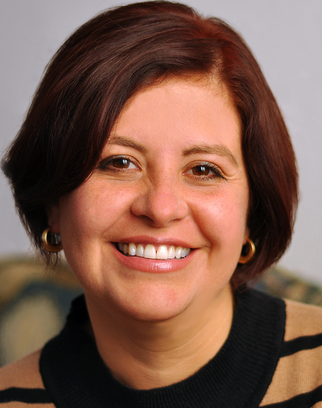 Lilia Milici