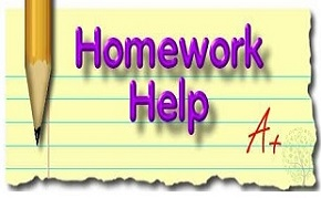 IGCSE course work support and help_290