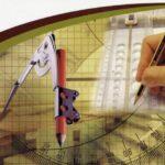 01_ IB Mathematics on line
