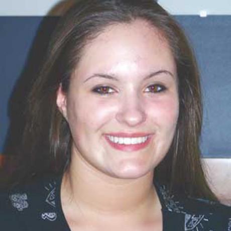 Profile picture of Marta